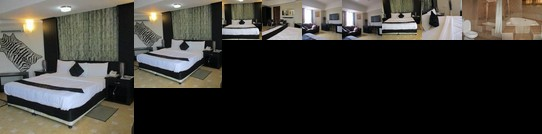 Hotel Kingdom Mwanza
