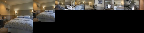 Bull Hotel Abergele