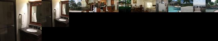 Apartment Nena Orlando