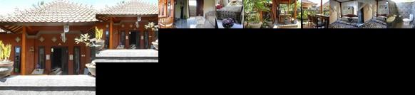 Cegeng Lestari Guesthouse