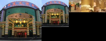 Eastern Tibet Hotel