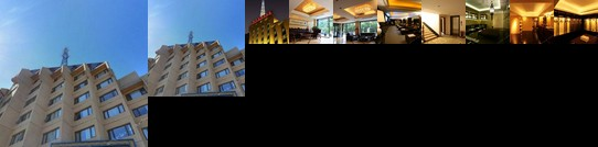 Yongheyuan Tangquan Hotel