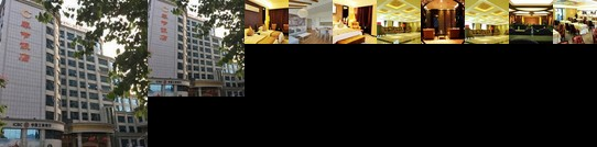 Fengjie Hotel