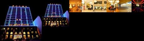 Ze Zhou Hotel