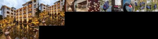 S-Hotel Nanping