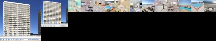 Sands Ocean Club by Elliott Beach Rentals