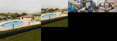 Islander Resort Destin