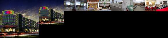 Huaxing Hotel Haixi
