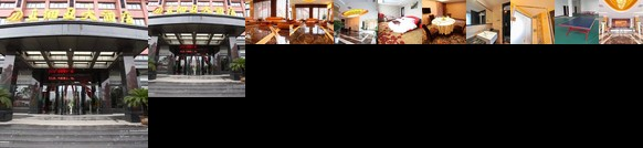 Asia Hotel Jinhua