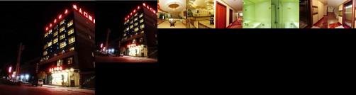 Dong Da Men Hotel