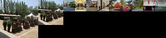 Dongshan Hotel Anshan