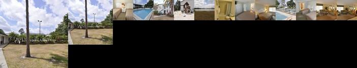 Lago Vista Resort