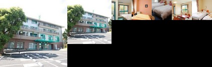 Hotel Sawayaka Beppu no Sato
