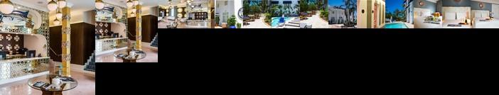 Oceanside Hotel