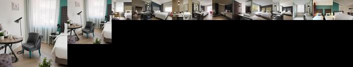 Folio Hotel 台北大安