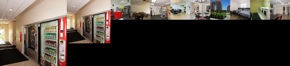 Ocean Reserve Condominium