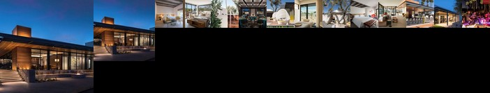 Andaz Scottsdale Resort and Bungalows - a concept by Hyatt