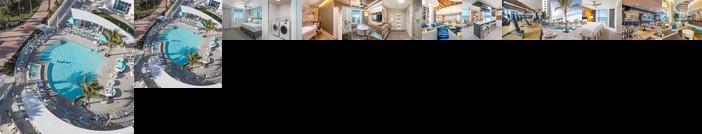 Wyndham Clearwater Beach Resort