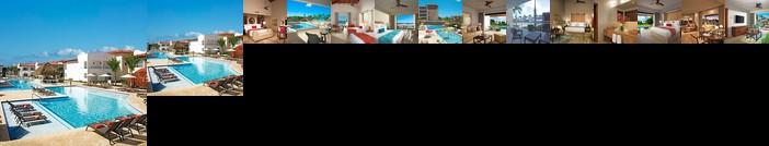 Dreams Dominicus La Romana Resort & Spa - All Inclusive
