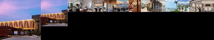 Sanya Xiangshui Bay Marriott Resort & Spa
