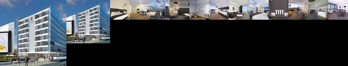 Silkari Suites at Chatswood