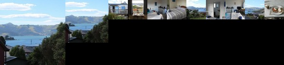 Seaton Retreat Bed And Breakfast