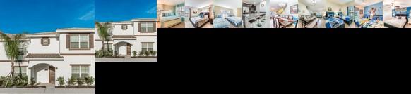 Storey Lake Resort by Global Resort Homes
