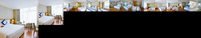 Tri Giao Hotel Nha Trang