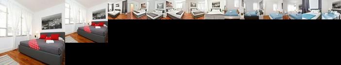 Pellicano Suites Miami Beach