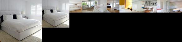 3 Br Villa Harbour Biscayne Bay Slv 46234