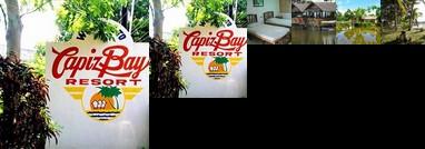 Capiz Bay Resort