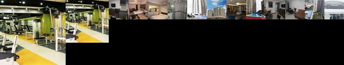 Solemare Parksuites Condominium- Condo R US