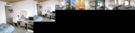 Hotel Rubura Ohzan