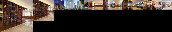 La Maison Hotel Taipei City