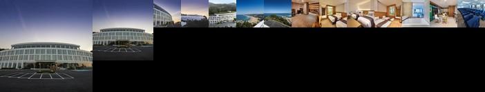 낙산비치 호텔