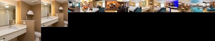 Fairfield Inn & Suites by Marriott Sacramento Folsom