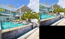 Villa Angela Miami