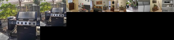 Villas in Fort Lauderdale