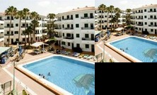 Karon Villa Beach Resort and Spa