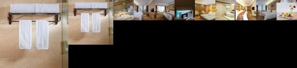 Vienna 3 Best Hotel Guangzhou South China Botanical Garden