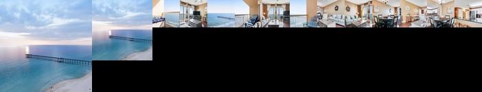 Calypso Resort 2