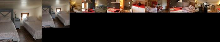 Studio in Badalona - 100913