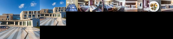 Aura Hotel Adults Only