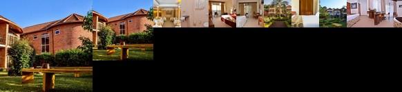 Hotel Chez Lando