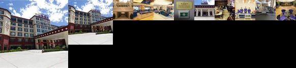 Lanze Holiday Hotel