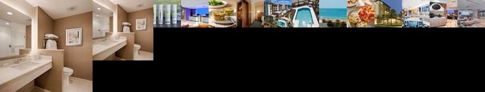 Fairfield Inn & Suites by Marriott Clearwater Beach