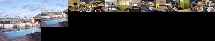 Royal Court Hotel Mombasa