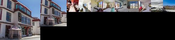 Lhasa 21 Boutique Hotel