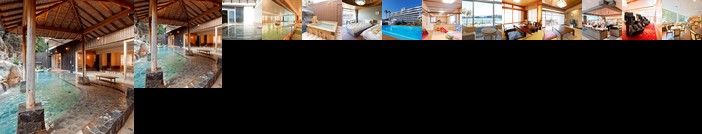 Yukai Resort Shirahama Saichoraku
