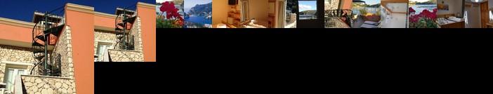 Alipa Beach Apartment